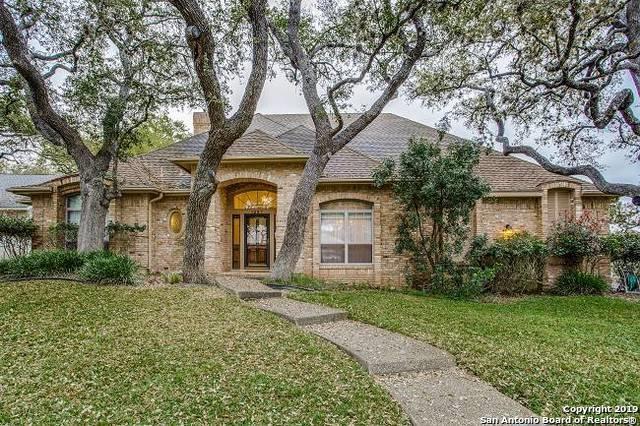 1227 Vista Del Juez, San Antonio, TX 78216 (MLS #1369783) :: The Mullen Group | RE/MAX Access