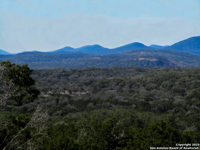 0 Fm 462 Esm, Hondo, TX 78861 (MLS #1369800) :: Tom White Group