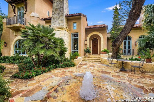734 College Blvd, Alamo Heights, TX 78209 (MLS #1369804) :: Exquisite Properties, LLC
