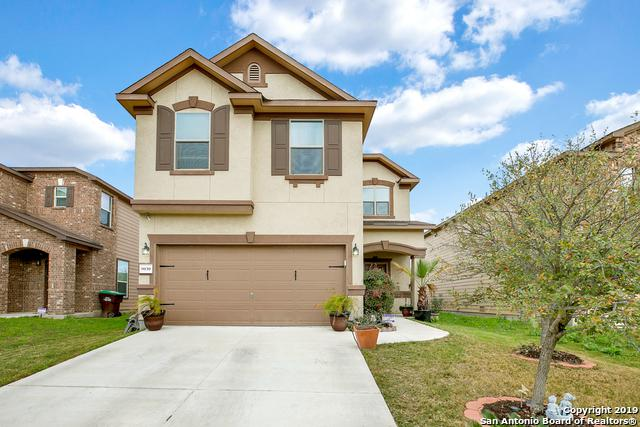 9839 Balboa Island, San Antonio, TX 78245 (MLS #1369805) :: The Mullen Group | RE/MAX Access