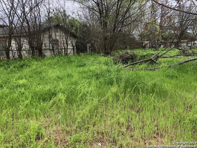 458 Morningview Dr, San Antonio, TX 78220 (MLS #1369807) :: Tom White Group