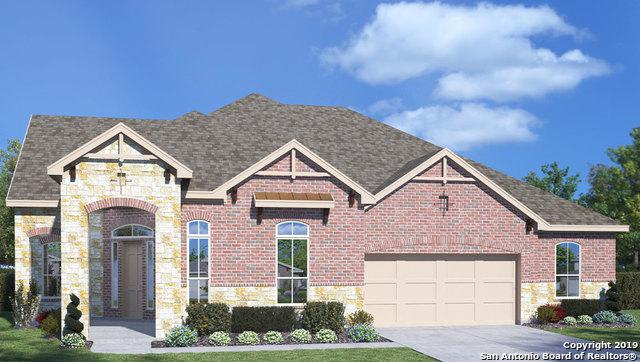 1915 Mallorca, San Marcos, TX 78666 (MLS #1369815) :: Alexis Weigand Real Estate Group