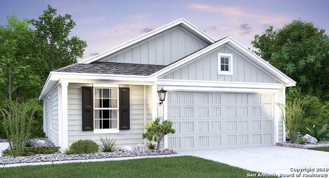 8610 Segura Way, San Antonio, TX 78254 (MLS #1369828) :: The Mullen Group | RE/MAX Access