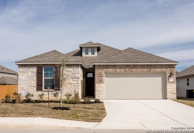 2006 Atticus, San Antonio, TX 78245 (MLS #1369837) :: Exquisite Properties, LLC