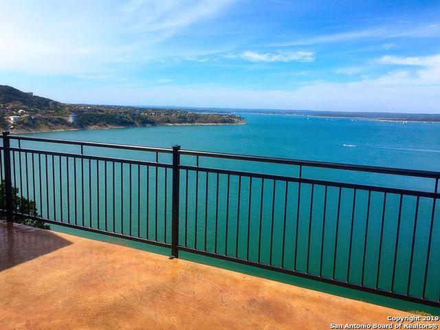 1335 Larson Dr, Canyon Lake, TX 78133 (MLS #1369860) :: Alexis Weigand Real Estate Group