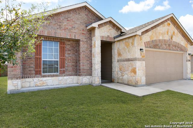 7634 Derby Vista, Selma, TX 78154 (MLS #1369882) :: Alexis Weigand Real Estate Group