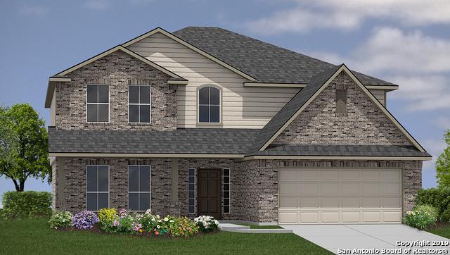 240 Kilkenny, Cibolo, TX 78108 (MLS #1369913) :: The Mullen Group | RE/MAX Access