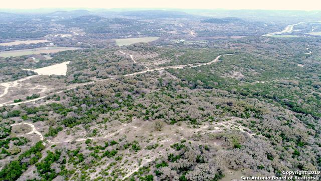 LOT 2 Canyon Creek Rd, Helotes, TX 78023 (MLS #1369924) :: Alexis Weigand Real Estate Group