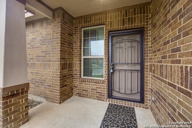 6407 Candleoak Circle, San Antonio, TX 78244 (MLS #1369940) :: Keller Williams City View