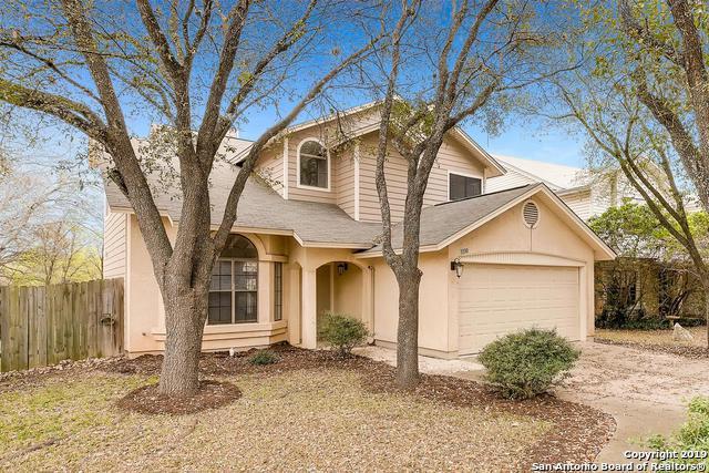 11130 Elk Park, San Antonio, TX 78249 (MLS #1369945) :: The Mullen Group | RE/MAX Access
