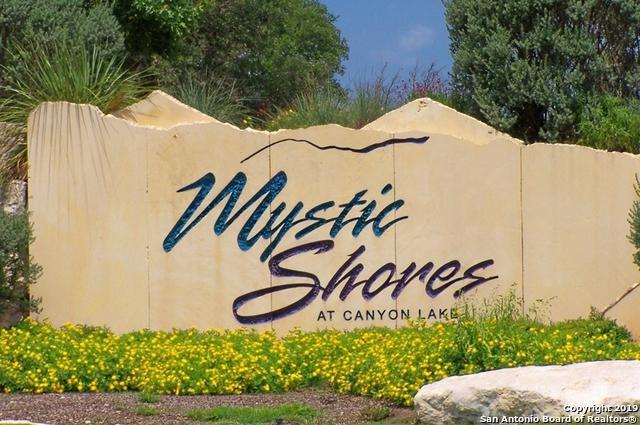 277 Stargrass, Spring Branch, TX 78070 (MLS #1369964) :: Magnolia Realty