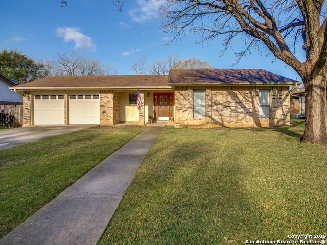 224 Azalea Trl, Boerne, TX 78006 (MLS #1369976) :: The Mullen Group | RE/MAX Access
