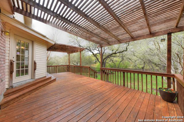 17623 Krugerrand Dr, San Antonio, TX 78232 (MLS #1369985) :: The Mullen Group   RE/MAX Access