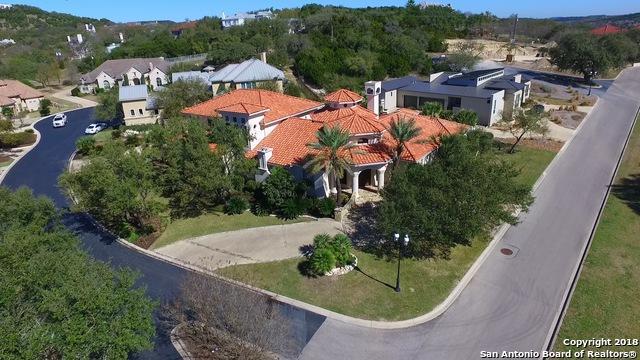 2 Belcourt Pl, San Antonio, TX 78257 (MLS #1370010) :: Magnolia Realty