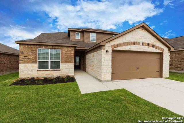 6303 Juniper View, New Braunfels, TX 78132 (MLS #1370025) :: Exquisite Properties, LLC