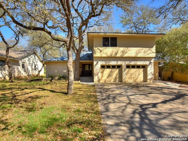 11 Westwood Dr, Wimberley, TX 78676 (MLS #1370035) :: ForSaleSanAntonioHomes.com