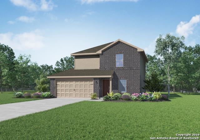15262 Snug Harbor Way, Von Ormy, TX 78073 (MLS #1370055) :: Alexis Weigand Real Estate Group