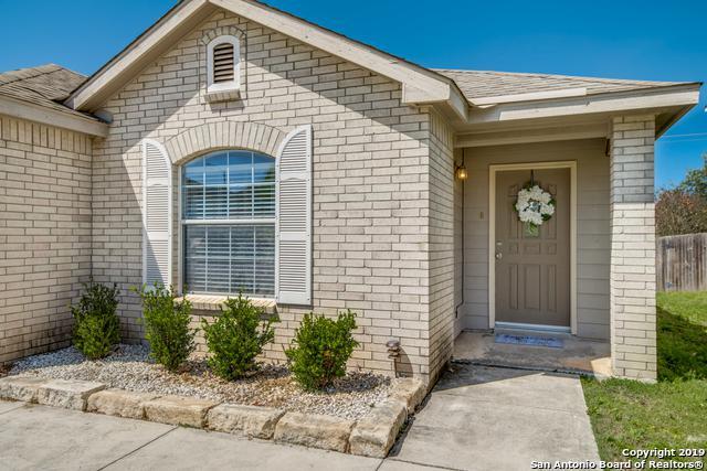 25523 Velvet Rose, San Antonio, TX 78260 (MLS #1370057) :: The Mullen Group | RE/MAX Access