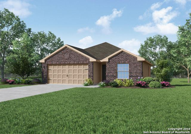 15154 Silvertree Cove, Von Ormy, TX 78073 (MLS #1370066) :: Alexis Weigand Real Estate Group