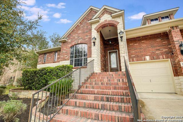 23418 Treemont Park, San Antonio, TX 78261 (MLS #1370079) :: Exquisite Properties, LLC