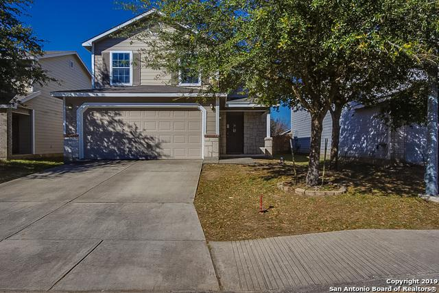 9927 Kent Forest, San Antonio, TX 78254 (MLS #1370141) :: The Mullen Group | RE/MAX Access
