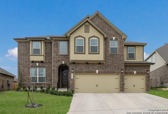 25642 Vista Bella, San Antonio, TX 78260 (MLS #1370164) :: The Mullen Group | RE/MAX Access
