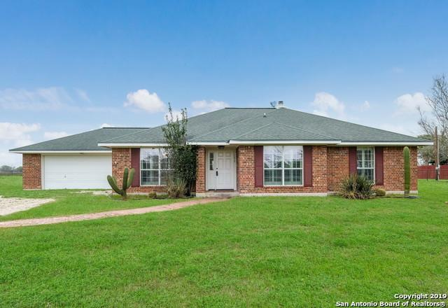 172 Green Meadow Dr, Cibolo, TX 78108 (MLS #1370170) :: Alexis Weigand Real Estate Group