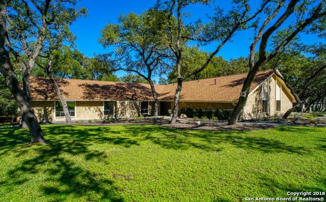 113 Meadowbrook Dr, Hollywood Pa, TX 78232 (MLS #1370181) :: Exquisite Properties, LLC