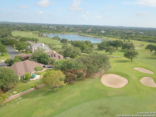 30322 Fairway Run, Fair Oaks Ranch, TX 78015 (MLS #1370191) :: Keller Williams City View