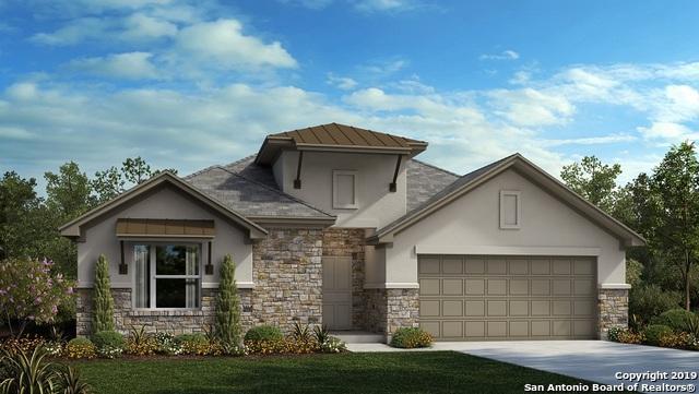 12012 Garden Shoot, Schertz, TX 78154 (MLS #1370194) :: Alexis Weigand Real Estate Group