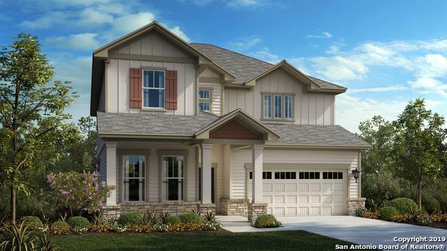 8725 Stackstone, Schertz, TX 78154 (MLS #1370210) :: Alexis Weigand Real Estate Group