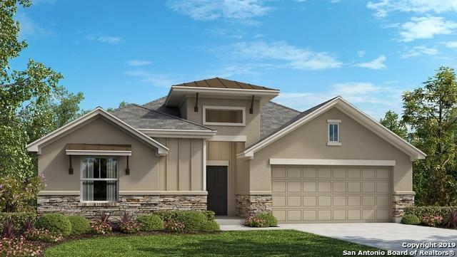 12207 Hopeseed, Schertz, TX 78154 (MLS #1370219) :: Alexis Weigand Real Estate Group