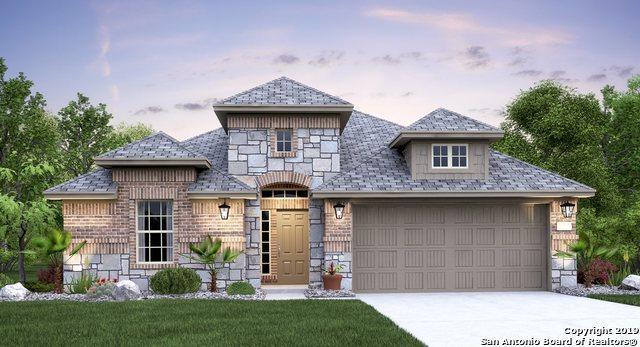 1851 Danube Drive, New Braunfels, TX 78130 (MLS #1370264) :: Exquisite Properties, LLC