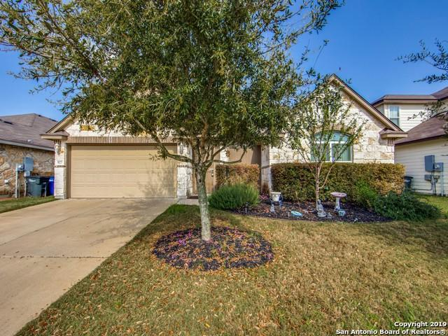 927 Avery Pkwy, New Braunfels, TX 78130 (MLS #1370277) :: Alexis Weigand Real Estate Group
