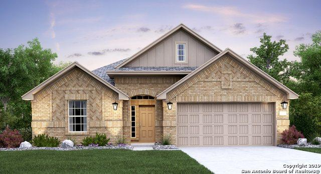 937 Vista Placera, San Antonio, TX 78260 (MLS #1370288) :: The Mullen Group | RE/MAX Access
