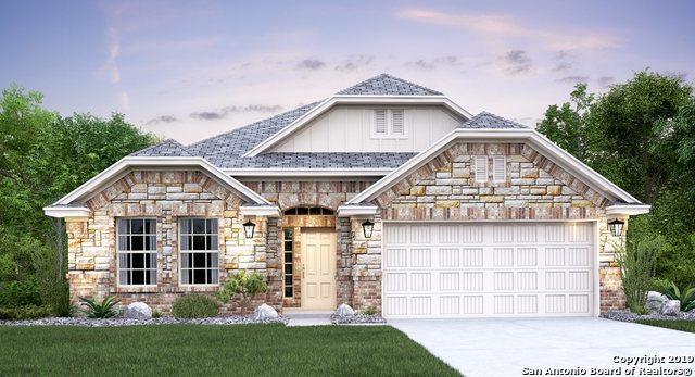 919 Vista Serena, San Antonio, TX 78260 (MLS #1370292) :: The Mullen Group | RE/MAX Access