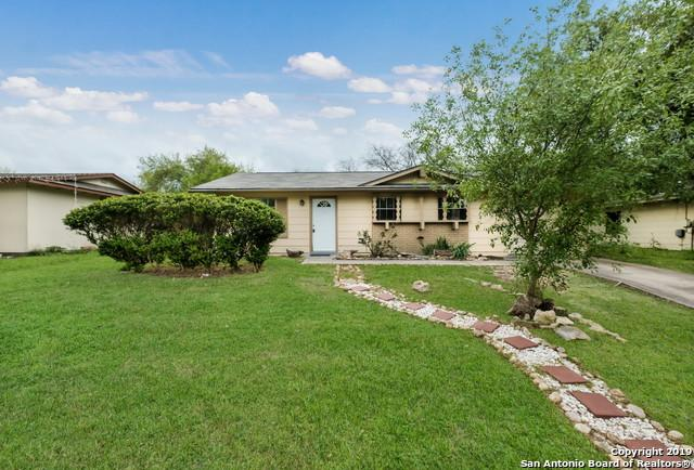 8730 Cape Valley Dr, San Antonio, TX 78227 (MLS #1370323) :: Exquisite Properties, LLC