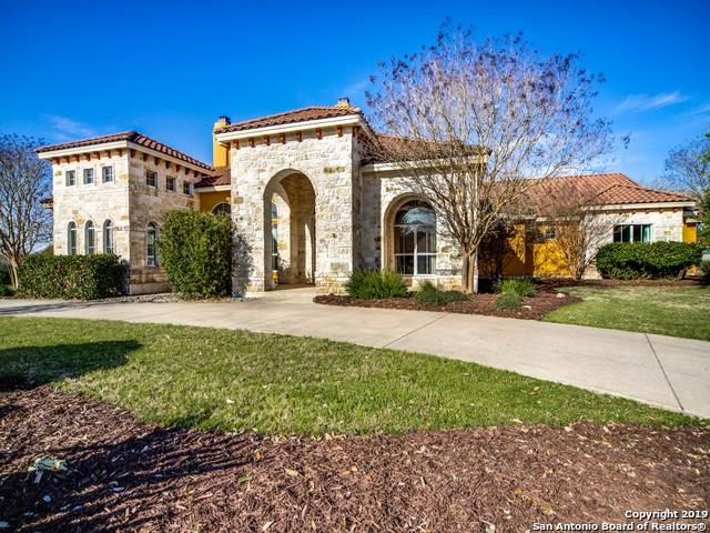 31108 Keeneland Dr, Fair Oaks Ranch, TX 78015 (MLS #1370369) :: Exquisite Properties, LLC