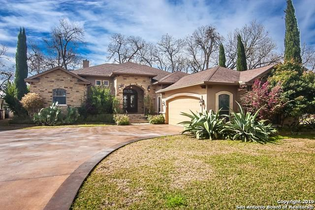160 Paseo Del Rio, Seguin, TX 78155 (MLS #1370378) :: Exquisite Properties, LLC