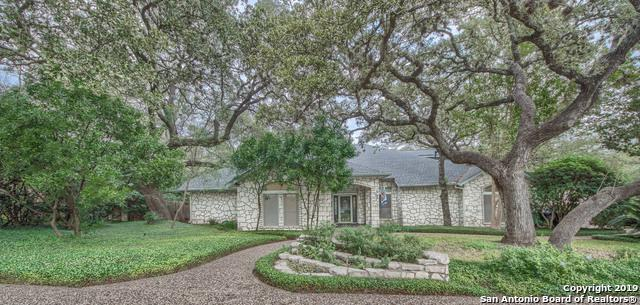 6419 Pemwoods, San Antonio, TX 78240 (MLS #1370381) :: Alexis Weigand Real Estate Group