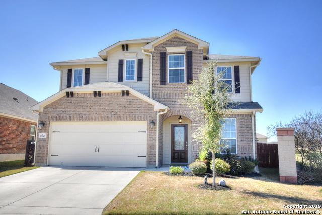 13042 Shoreline Dr, San Antonio, TX 78254 (MLS #1370386) :: The Mullen Group   RE/MAX Access