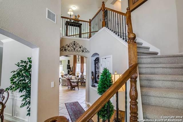 1319 Mesa Draw, San Antonio, TX 78258 (MLS #1370396) :: Alexis Weigand Real Estate Group