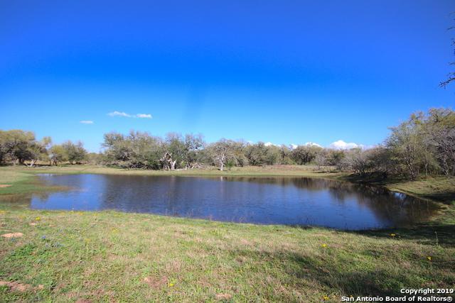 75 +/- ACRES Us Highway 181, Floresville, TX 78114 (MLS #1370412) :: Vivid Realty