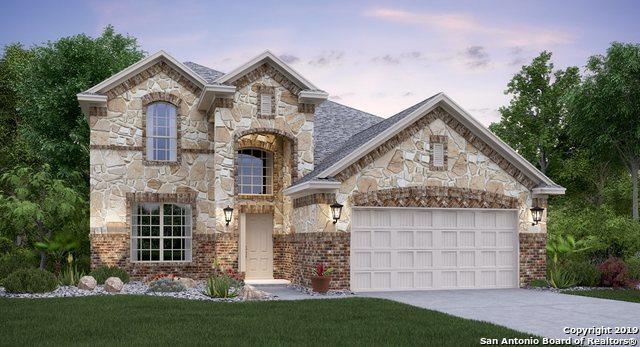 907 Isolda Vista, San Antonio, TX 78260 (MLS #1370422) :: The Mullen Group | RE/MAX Access