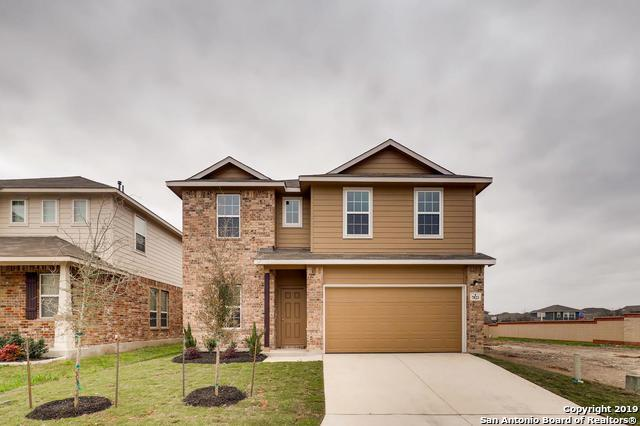 7823 Coolspring Dr, San Antonio, TX 78254 (MLS #1370427) :: The Mullen Group   RE/MAX Access