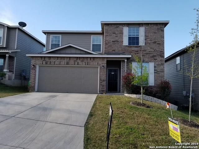 11334 Fine Design, San Antonio, TX 78245 (MLS #1370470) :: The Mullen Group | RE/MAX Access
