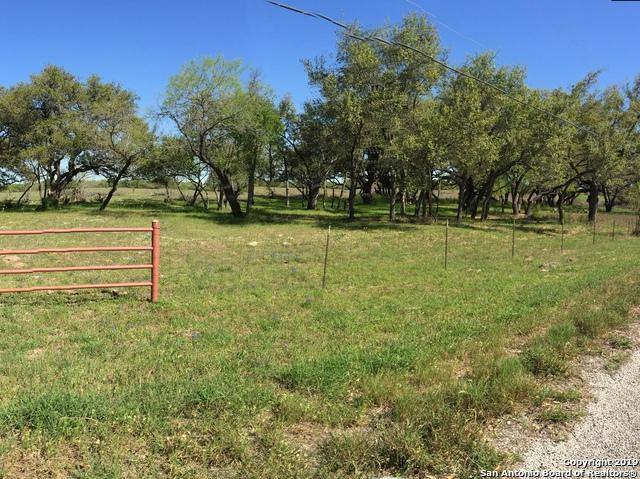 169 County Road 6869, Natalia, TX 78059 (MLS #1370471) :: Alexis Weigand Real Estate Group