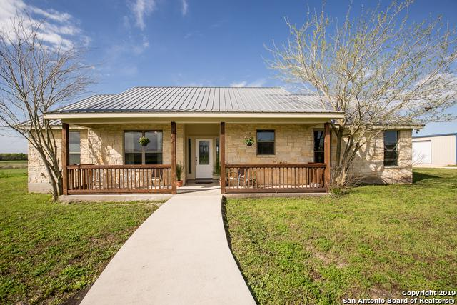 3300 Fm 465, Seguin, TX 78155 (MLS #1370476) :: Berkshire Hathaway HomeServices Don Johnson, REALTORS®