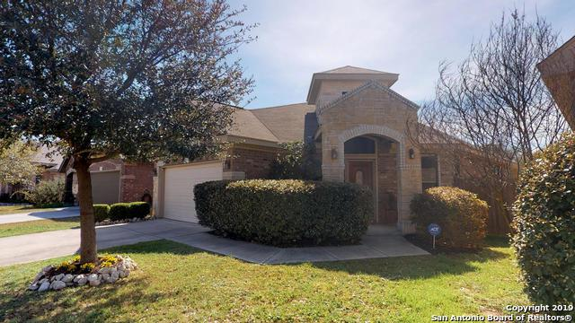 5534 Cross Pond, San Antonio, TX 78249 (MLS #1370503) :: Alexis Weigand Real Estate Group
