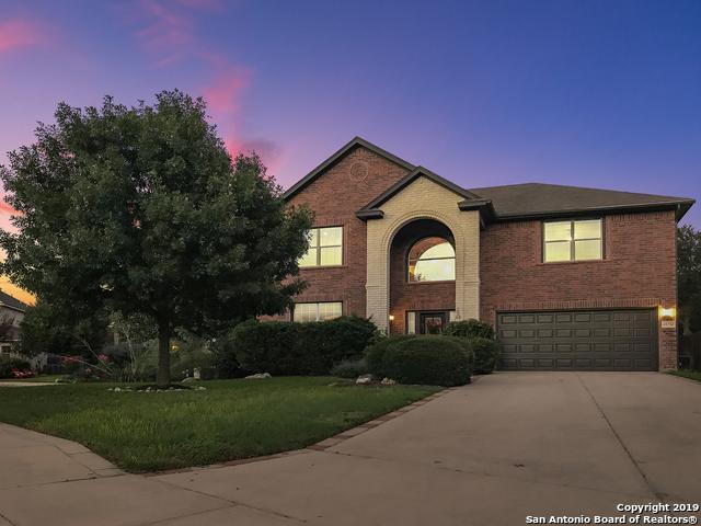23732 Beaver Creek, San Antonio, TX 78258 (MLS #1370515) :: The Mullen Group | RE/MAX Access